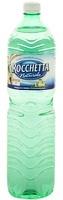 Минеральная вода без газа Rocchetta в пластиковой бутылке, 1.5 л