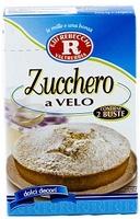Сахарная пудра Rebecchi, 125 г