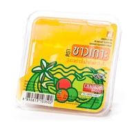 Кокосовое желе в апельсиновом сиропе CHAOKOH, 150 г