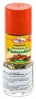 Приправа для салатов из томатов Via delle Indie, 35 г