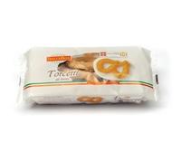 Печенье Торчетти на сливочном масле, Dolce Bon, 180 г