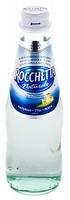 Минеральная вода без газа Rocchetta в стеклянной бутылке, 250 мл