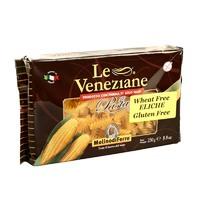 Макаронные изделия из кукурузной муки Элике Molino di Ferro, 500 г
