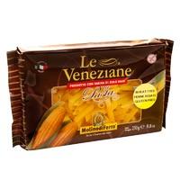 Макаронные изделия из кукурузной муки Пенне ригате Molino di Ferro, 500 г