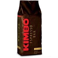 Кофе в зернах Экстра Крим Kimbo, 1 кг