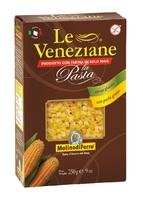 Макаронные изделия из кукурузной муки Диталини Molino di Ferro, 500 г