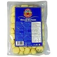 Ньокки картофельные, Riscossa, 500 г