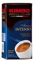 Кофе молотый Арома Интенсо Kimbo, 250 г
