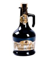 Уксус бальзамический из Модены Амполла Galletti в стеклянной бутылке, 500 мл