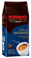 Кофе в зернах Арома Интенсо Kimbo, 1 кг