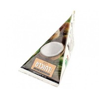 Кокосовое молоко CHAOKOH, 65 мл x 8 шт