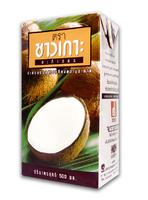 Кокосовое молоко CHAOKOH, 500 мл