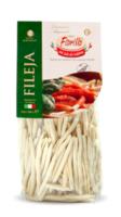 Макаронные изделия ручной работы Филеи Pastificio Fiorillo, 500 г