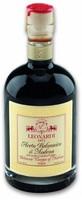 Бальзамический уксус из Модены Leonardi PGI в стеклянной бутылке, 250 мл