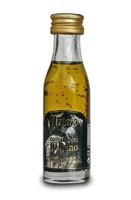 Масло оливковое «IL Tiziano», 20 мл
