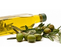 "Масло оливковое extra vergine ""IL Nagliere"", ""Frantoio Galantino"", 5000 мл"