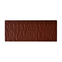"Шоколад Labooko ""Для влюбленных"", Zotter, 70 г"