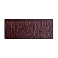 """Шоколад Labooko """"Перу Барранкита"""" 75% какао, Zotter, 70 г (для веганов)"""