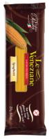 Макаронные изделия из кукурузной муки Спагетти Molino di Ferro, 250 г