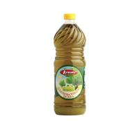 """Масло оливковое extra vergine """" Levante"""", 1000 л"""