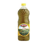 """Масло оливковое рафинированное """" Levante"""", 1000 л"""