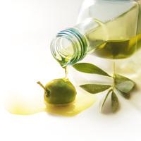 """Масло оливковое extra vergine """"Delicato latta"""", """"Frantoio Galantino"""", 5000 мл"""
