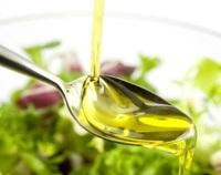 "Масло оливковое extra vergine ""Fruttato Intenso latta"", ""Frantoio Galantino"", 5000 мл"