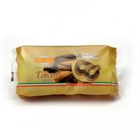 Печенье Торчетти c какао, Dolce Bon, 180 г