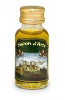 Масло оливковое extra virgin «Sapori D'Arte»  18 мл