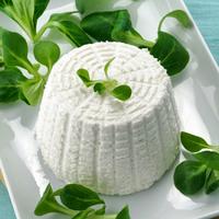 Сыр Рикотта Rossini, 500 г