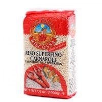 Рис Карнароли Riscossa, 1 кг