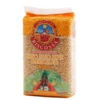 Рис Парбойлд Riscossa, 1 кг