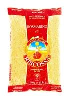 Макаронные изделия Розмарино Riscossa, 500 г