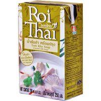 Суп Tom Kha (Том Ка) Roi Thai, 250 мл