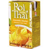 Суп Massaman Curry (Массаман Карри) Roi Thai, 250 мл
