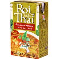 Суп Pannang Curry (Паннанг Карри) Roi Thai, 250 мл
