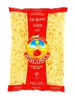 Макаронные изделия Сарди Riscossa, 500 г