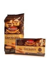Печенье Савоярди Регина, Biscottificio Verona, 400 г