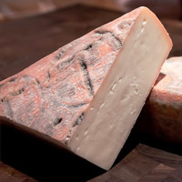 Сыр Таледжо Rossini, 1 кг