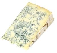 Сыр с голубой плесенью Монте Блун (Горгонзола пикантная) Сфоджатек, 3 кг