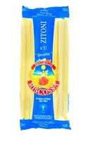 Макаронные изделия Зитони №11 Riscossa, 500 г